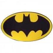 MICRO LOGO BATMAN  3,5x6,5cm