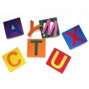 Alfabeto 13x13cm