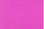 Placa de Bolinhas Pequena de 1mm Branca Fundo Rosa Pink  40x60cm