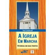 A igreja em marcha