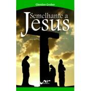 Semelhante a Jesus