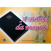 A Bíblia da mamãe