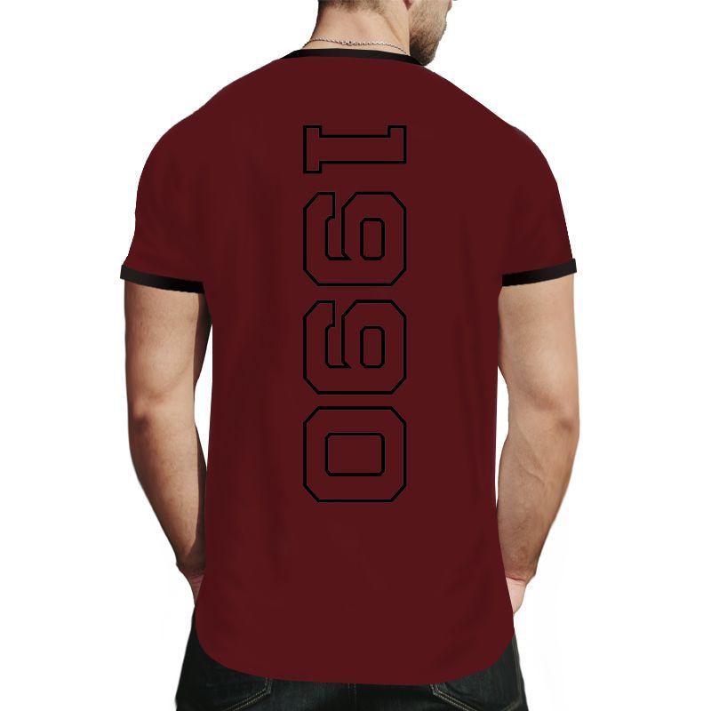 Camiseta Traxart LongLine - DV-113