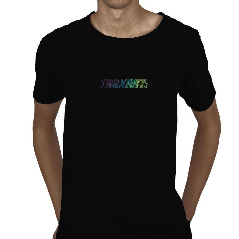 Camiseta Traxart Tradicional - DV-102