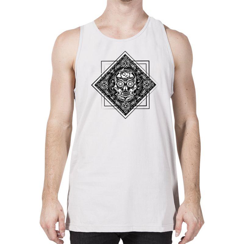 Camiseta Traxart Regata - DT-349