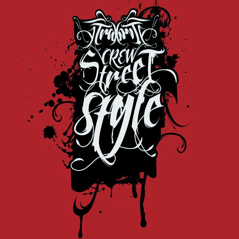 Camiseta Traxart Regata - DT-348