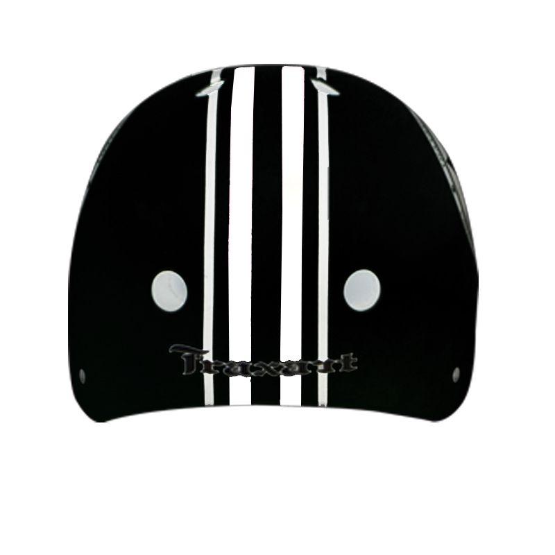 Capacete Traxart - Rostar - Intermediário Esportivo para  Skate / Patins / Bike