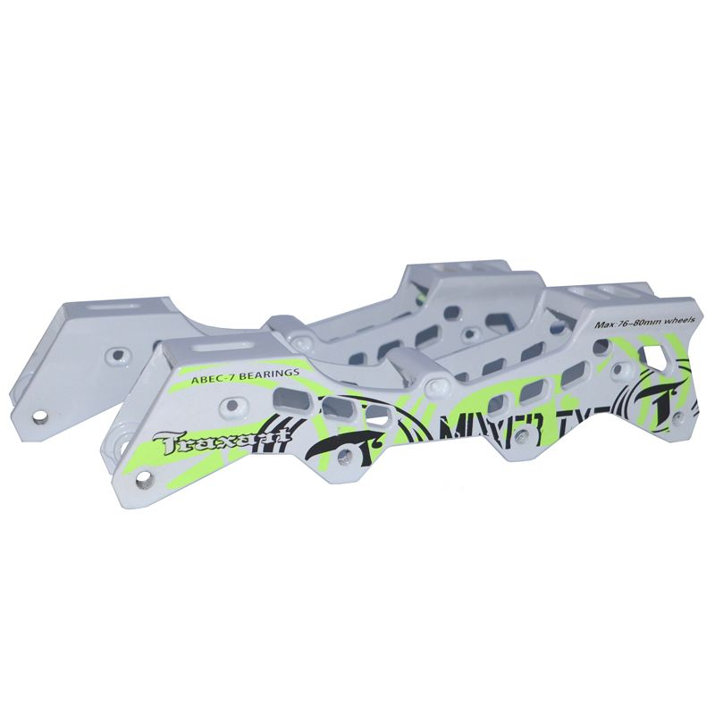 Chassis para Patins Inline Traxart MIXXER ( G )