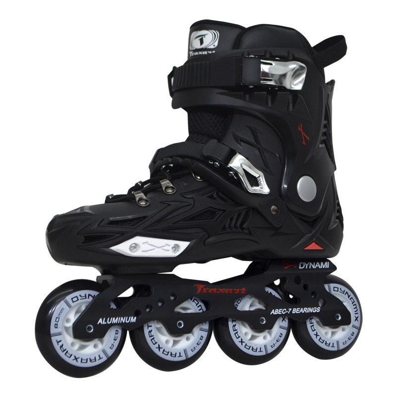 Patins Freestyle Traxart Dynamix