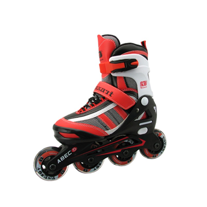 Patins Infanto-juvenil Traxart Energy