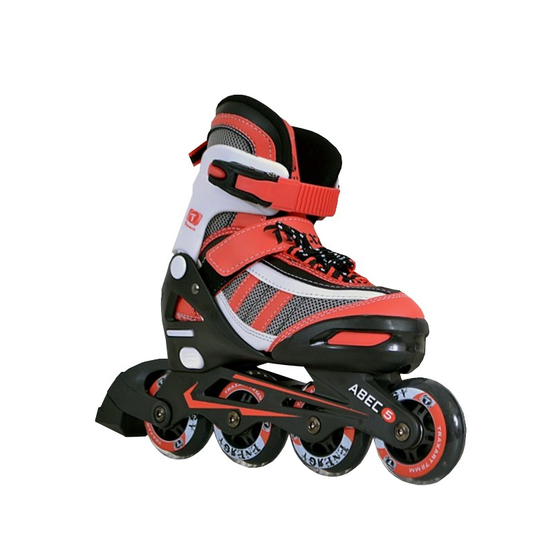 ... Patins Infanto-juvenil Traxart Energy - TRAXARTONLINE 9979a420ad5