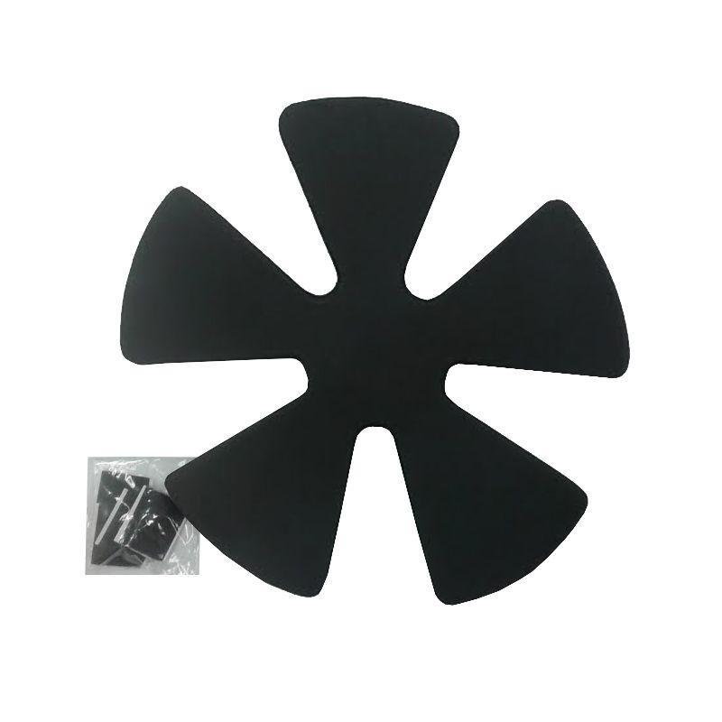 ESPUMA SUPERIOR CAPACETE- DT-391
