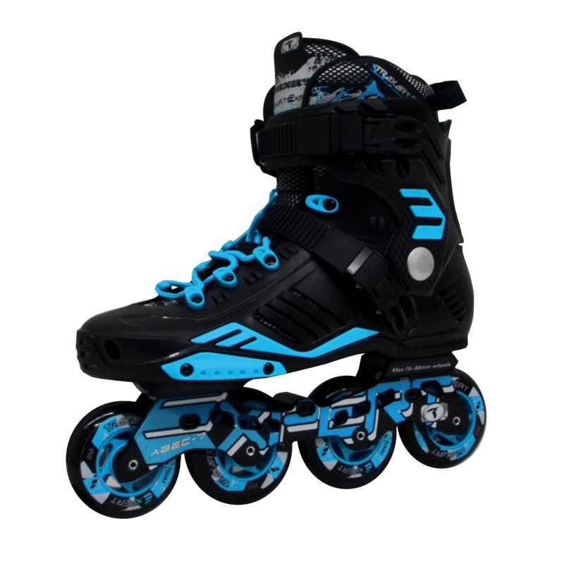 Patins Freestyle Traxart Expert