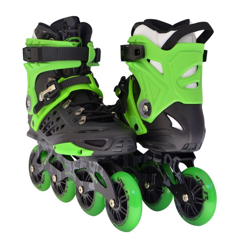 Patins Freestyle Traxart Free 90