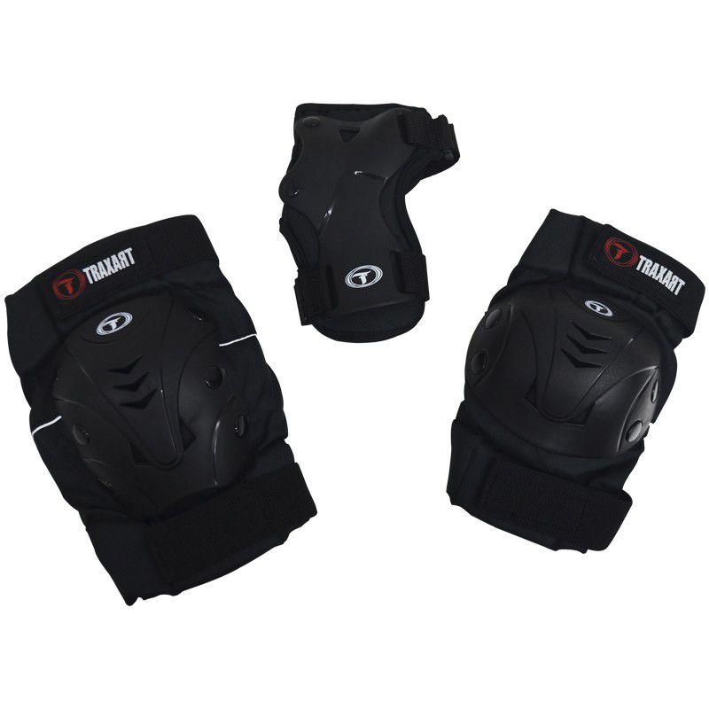 Kit de Proteção Traxart DR-029