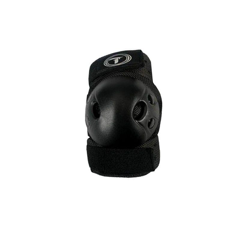 Kit Proteção Traxart SSE - Preto - SSE-613