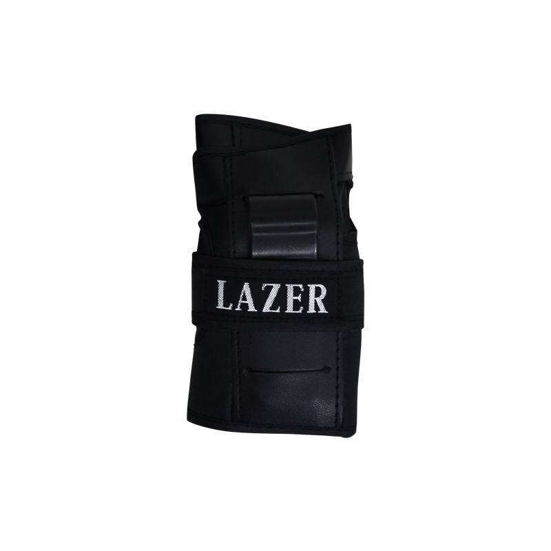Kit Protetor Juvenil - Lazer - SSE-611