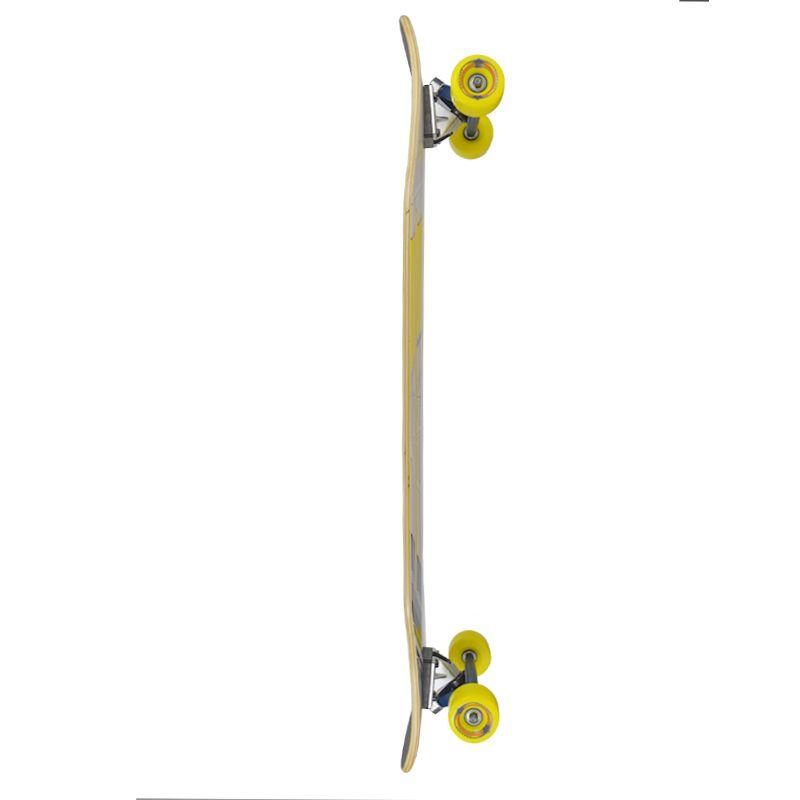 """Longboard Traxart Dancing 44"""" - DW-199"""