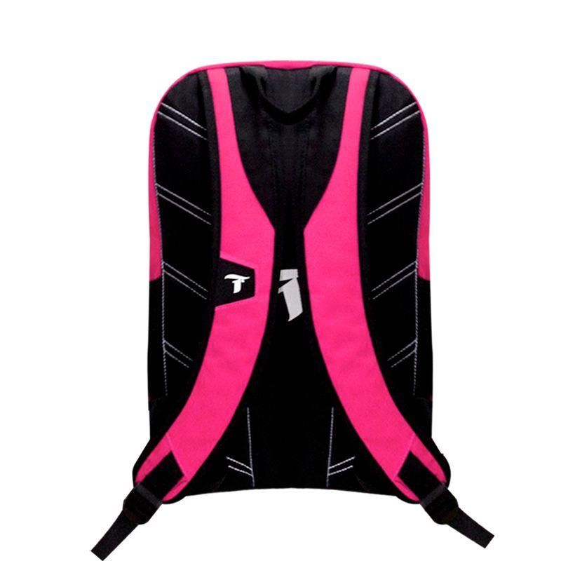 Mochila Traxart Caiak - Pink