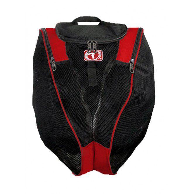 Mochila Traxart Inline Bag - Vermelho