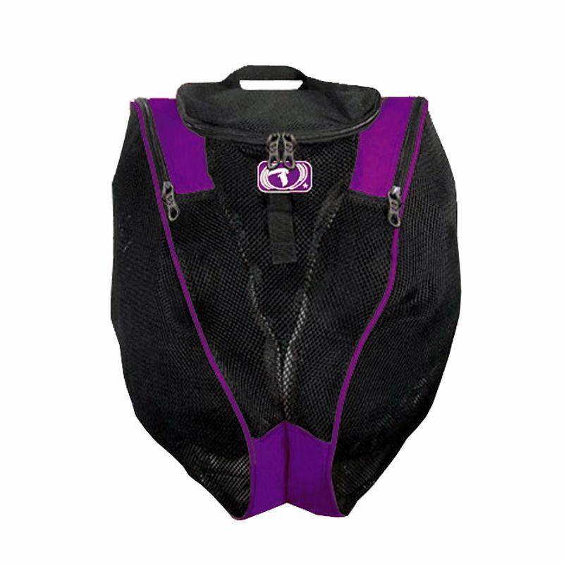 Mochila Traxart Inline Bag - Roxo