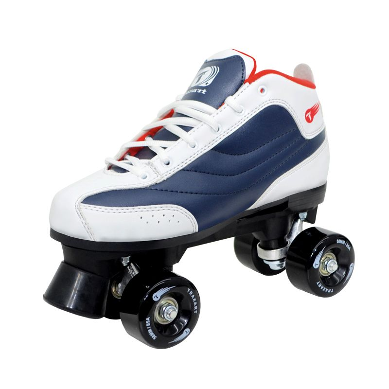 Patins Quad Traxart Space TXT