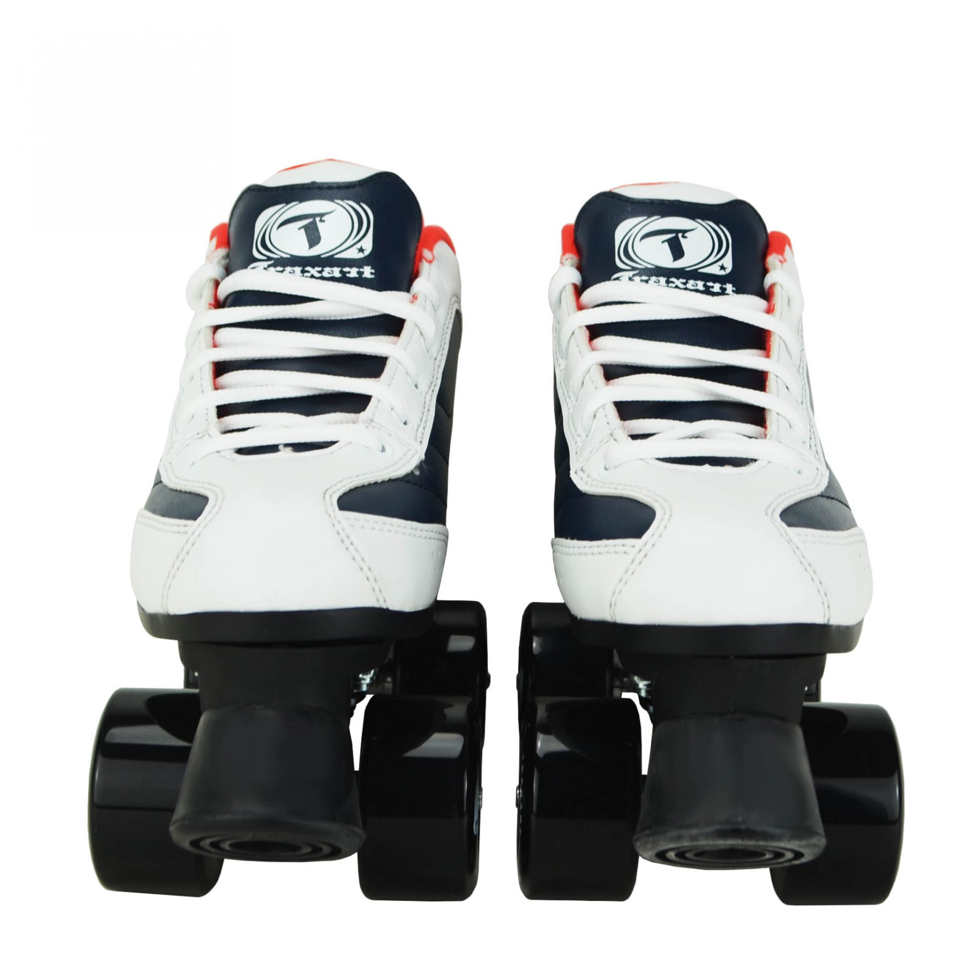 Patins Traxart Quad Space TXT - Rodas 58x32mm/85A ABEC-5