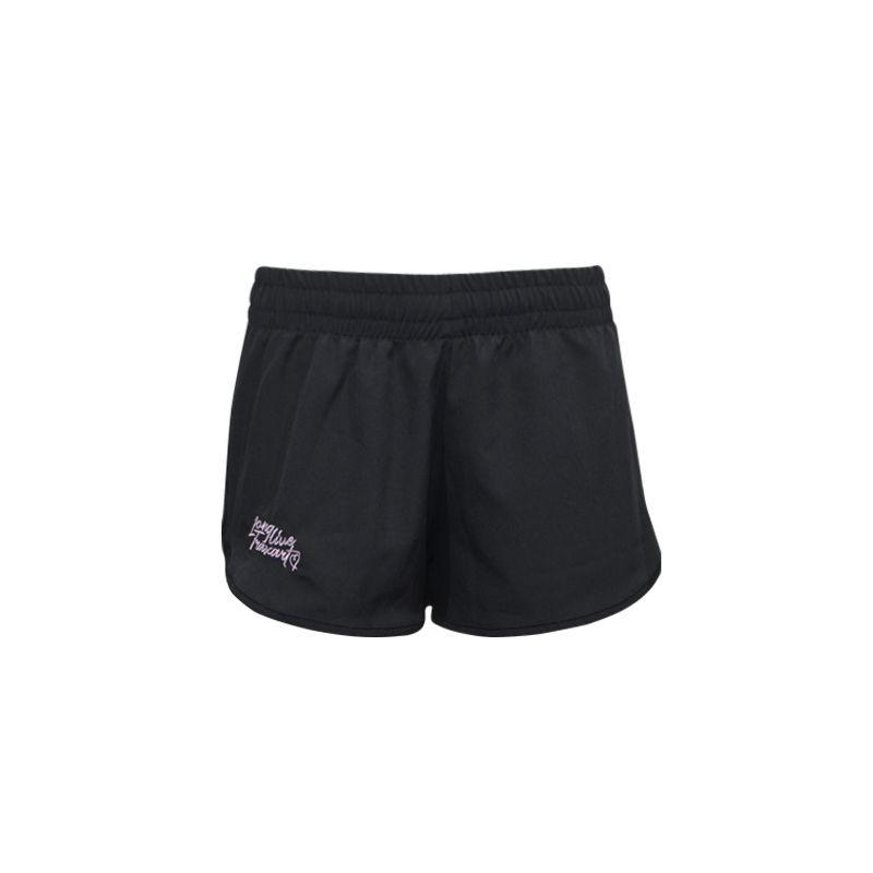 Shorts Traxart Feminino - DV-130