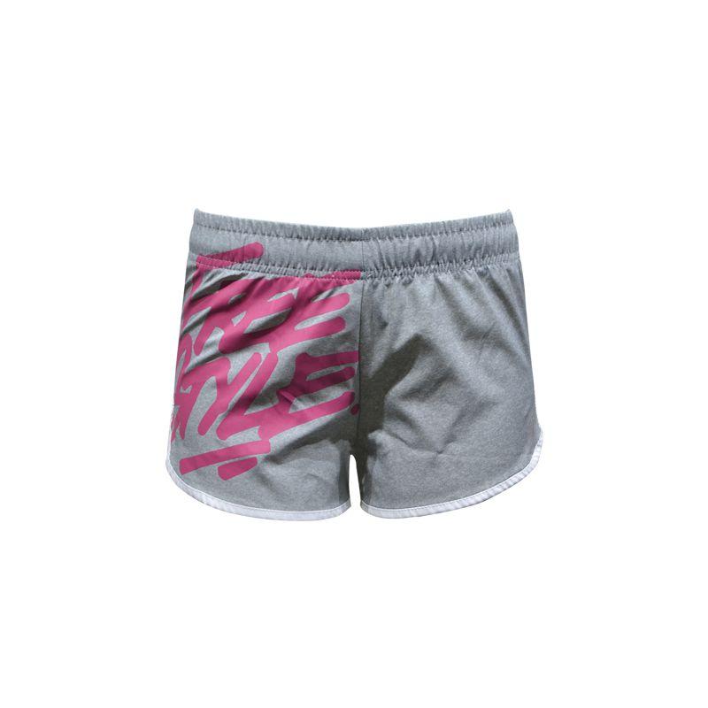 Shorts Traxart Feminino - DV-131