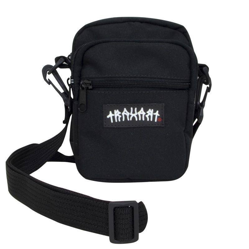 Shoulder Bag Traxart DV-200