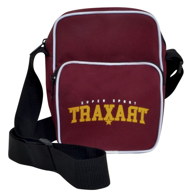 Shoulder Bag Traxart DV-201