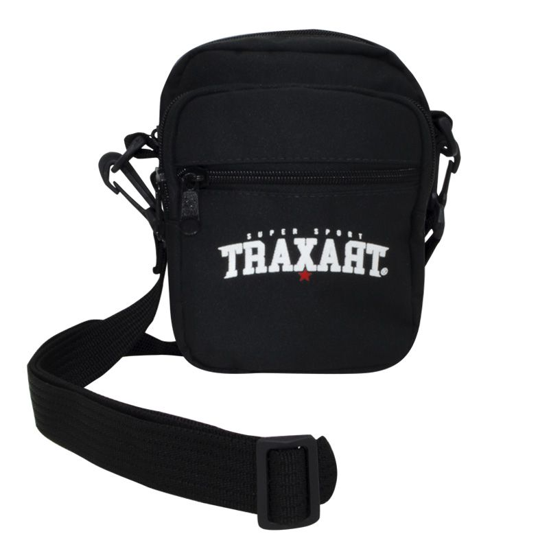 Shoulder Bag Traxart DV-202