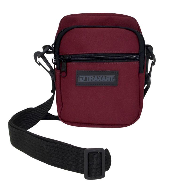 Shoulder Bag Traxart DV-203