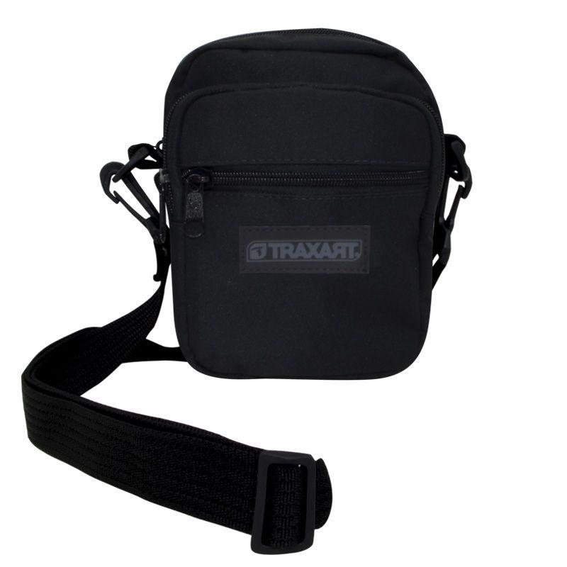 Shoulder Bag Traxart DV-204