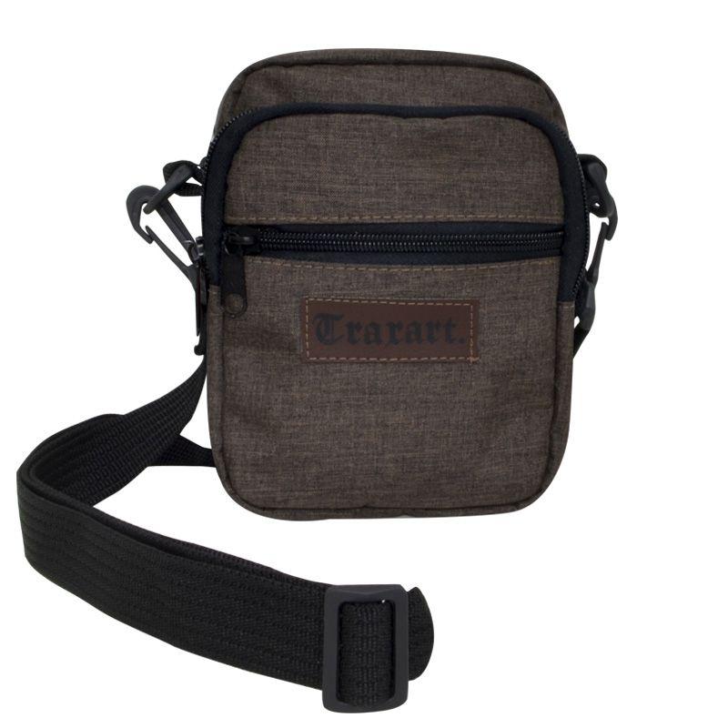 Shoulder Bag Traxart DV-205