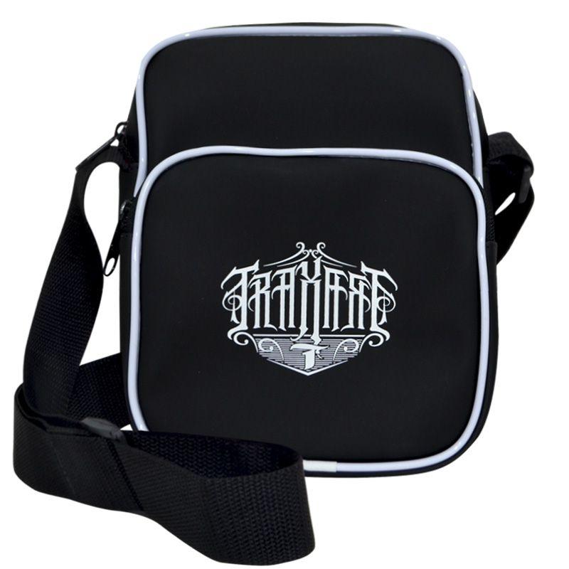 Shoulder Bag Traxart DV-222