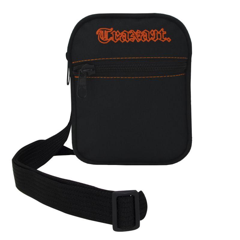 Shoulder Bag Traxart DW-179
