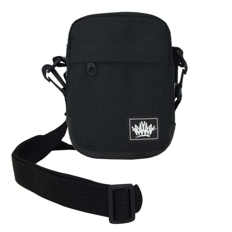 Shoulder Bag Traxart DW-182