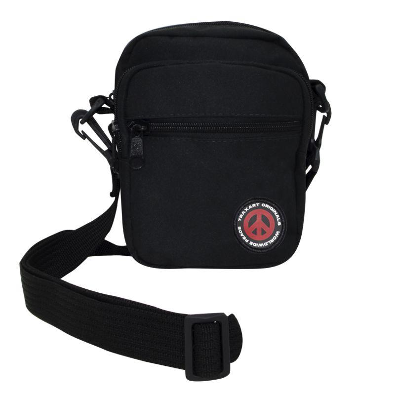 Shoulder Bag Traxart DW-183