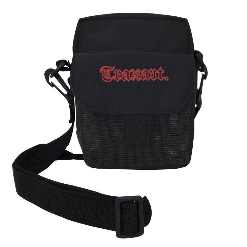 Shoulder Bag Traxart DW-187