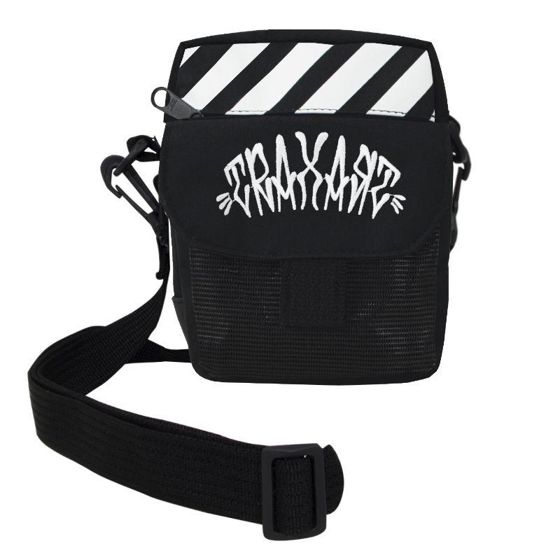 Shoulder Bag Traxart DW-189