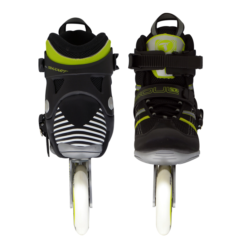 Patins Inline Traxart Soul