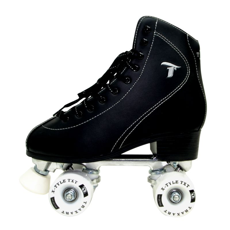 Patins X-Tyle TXT - Black