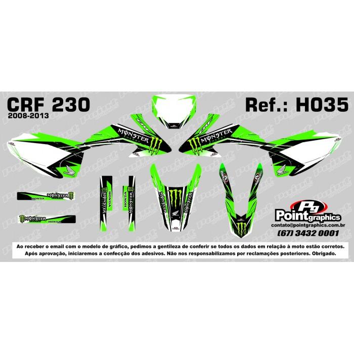kawasaki kx 250 graphics kit