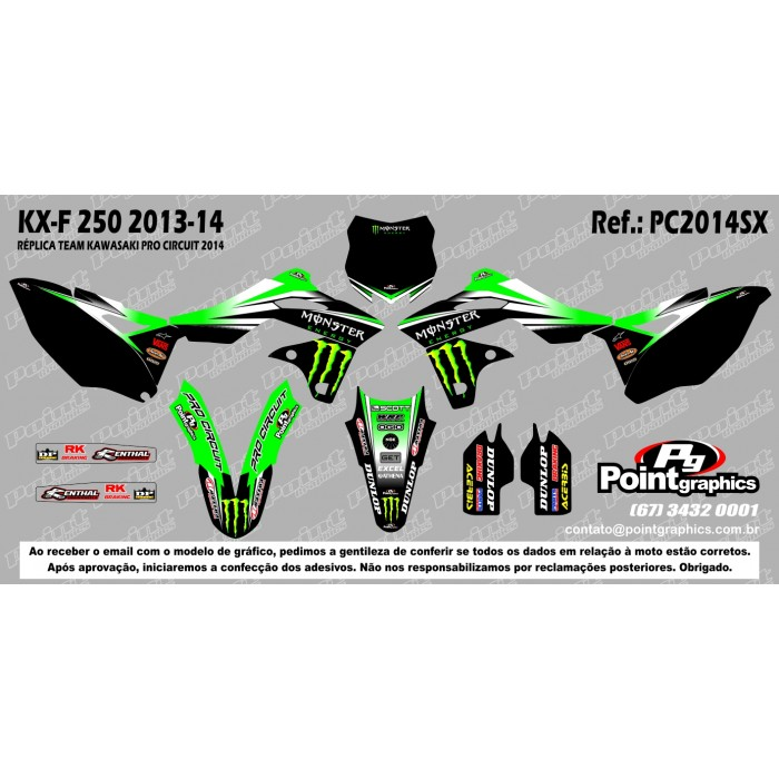 Nuevas Ktm 2010 also Cbr 125 2009 black furthermore Yamaha raptor 660 furthermore 182515586018 furthermore Kawasaki Wallpaper. on 2010 kawasaki kx 85