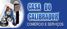 Assistência Técnica de calibrador de pneus  - Casa do Calibrador