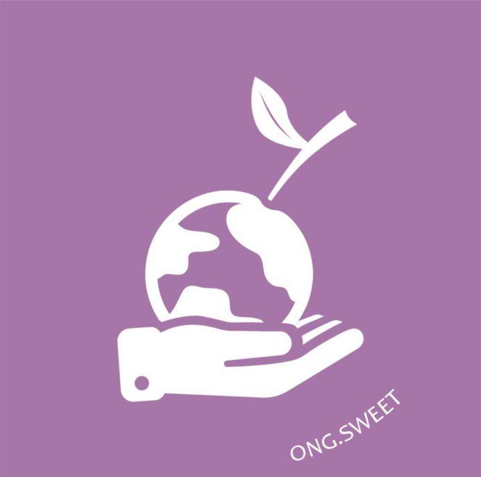 Cesta Básica Doação - Campanha Solidária Ong.Sweet  - Cesta Incentivo - Cesta Básica e Cesta de Natal