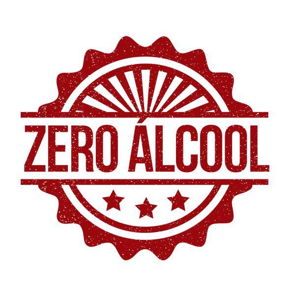 Cesta de Natal Paz Térmica - Zero Álcool  - Cesta Incentivo - Cesta Básica e Cesta de Natal