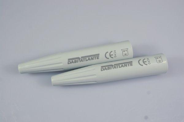 Kit Assistência Técnica Ultrasom (caneta do u.s com capa + Placa do u.s)   - DABI ATLANTE - TOP ODONTO