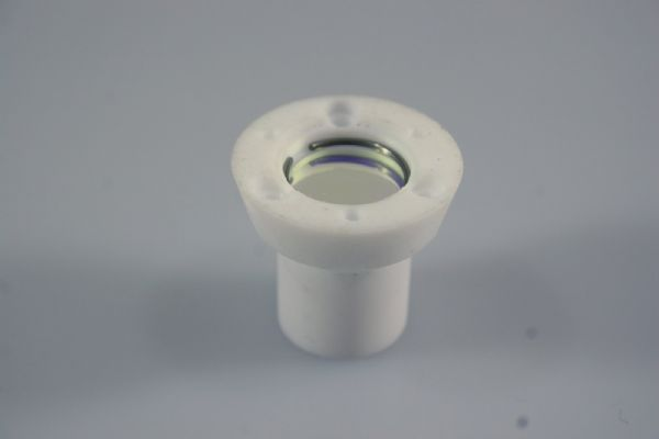 Kit Filtro de luz e Filtro térmico Ultralux (Sob encomenda)  - DABI ATLANTE - TOP ODONTO